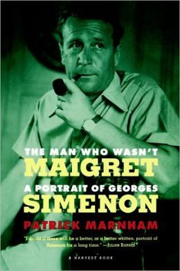 Man Who Wasn'T Maigret