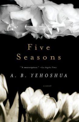 Five Seasons Pa