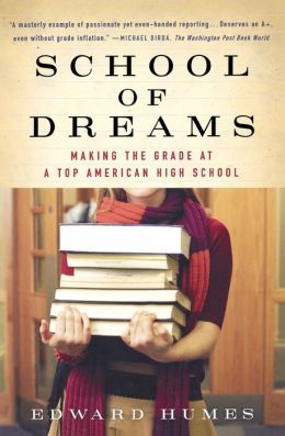 School Of Dreams