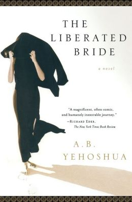 The Liberated Bride