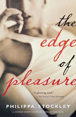 The Edge of Pleasure
