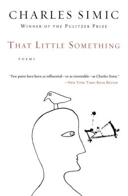 That Little Something