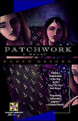 Patchwork: American Series
