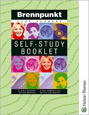 Brennpunkt: Self-Study Booklet