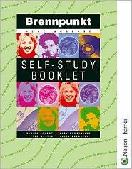 Brennpunkt: Self-Study Booklet