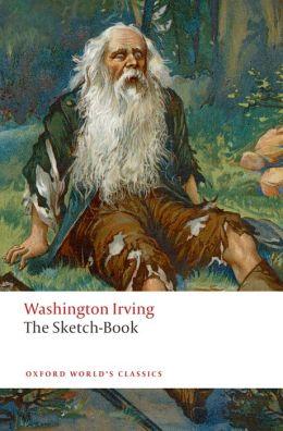The Sketch-Book of Geoffrey Crayon, Gent.