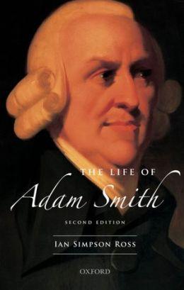 ... Adam Smith: III: Essays on Philosophical Subjects : Ali Smith