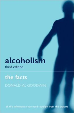 Alcoholism - The Facts