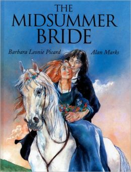 The Midsummer Bride