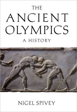 The Ancient Olympics: A History