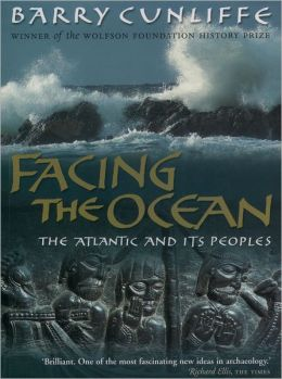 Facing the Ocean: The Atlantic and Its Peoples