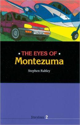 Eyes of Montezuma