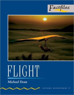 Flight: 400 Headwords Flight