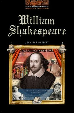 William Shakespeare by...