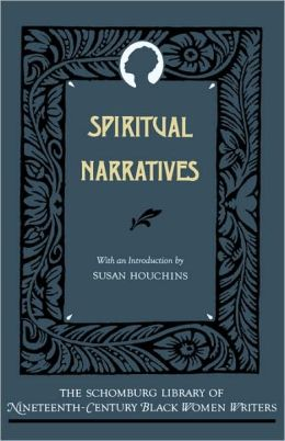 Spiritual Narratives