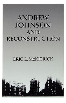 Andrew Johnson and Reconstruction