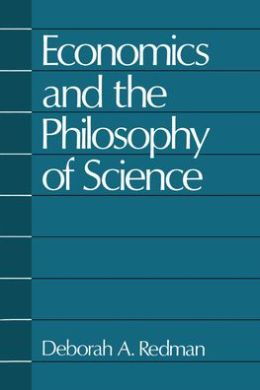 Economics and the Philosophy of Science