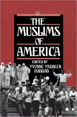 The Muslims of America