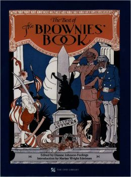 The Best of the Brownies' Book