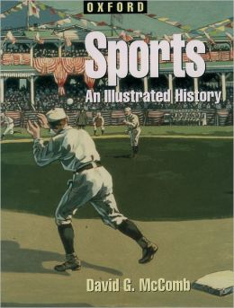 Sports: An Illustrated History