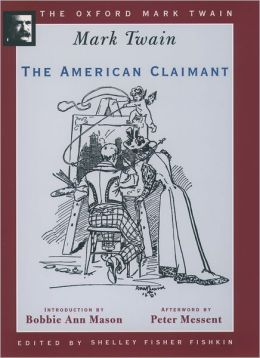 The American Claimant (1892)