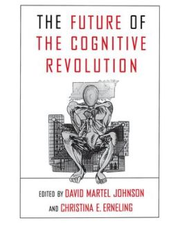The Future of the Cognitive Revolution