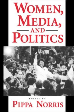 Women, Media and Politics