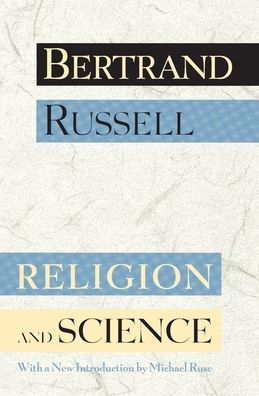 Religion and Science
