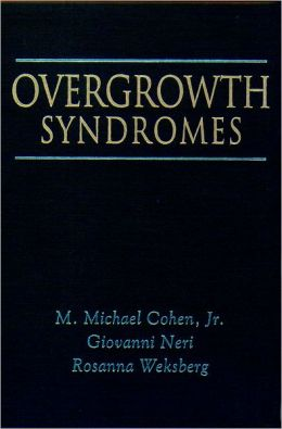 Overgrowth Syndromes