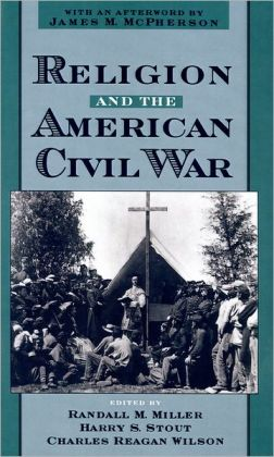 Religion & the American Civil War