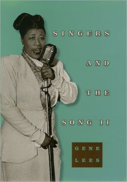 Singers and the Song II