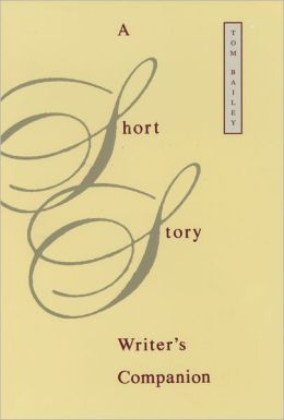 A Short Story Writer's Companion