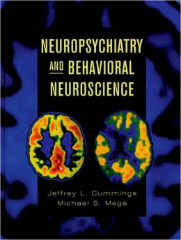 Neuropsychiatry and Behavioral Neuroscience