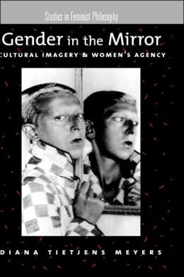 Gender in the Mirror: Cultural Imagery and Women's Agency