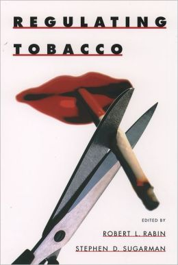 Regulating Tobacco