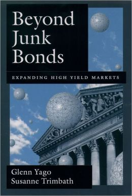 Beyond Junk Bonds: Expanding High Yield Markets