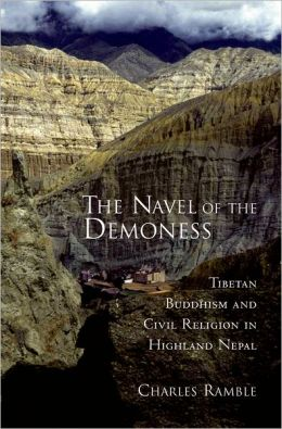 The Navel of the Demoness: Tibetan Buddhism and Civil Religion in Highland Nepal