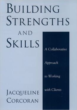 Building Strengths And Skills