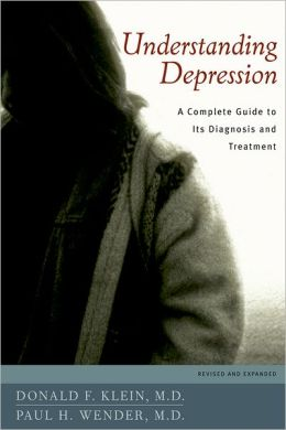 Understanding Depression: A Complete Guide to Its Diagnosis and Treatment