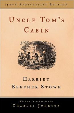 Uncle Tom's Cabin (Oxford 150th Anniversary Edition)