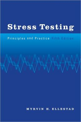 Stress Testing: Principles and Practice