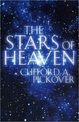 The Stars of Heaven