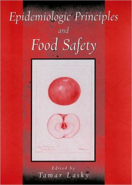 Epidemiology and Foodborne Illness