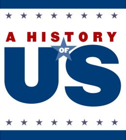 A History of US Book 3: From Colonies to Country, 1735-1791 Teaching Guide