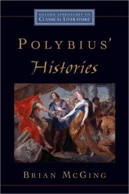 Polybius' Histories