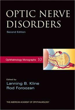 Optic Nerve Disorders