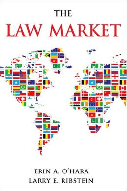 The Law Market