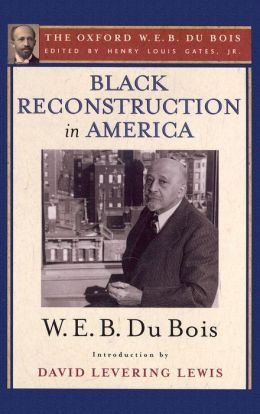 reconstruction essay introduction The reconstruction of america after the civil war reconstruction essay were needed to work the crops and fields the introduction of industrial factories led.