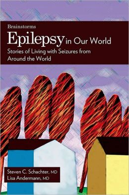 Epilepsy in Our World