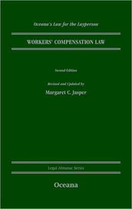 Worker's Compensation Law